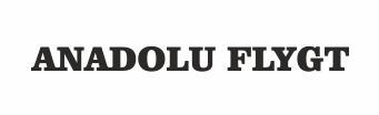 ANADOLU FLYTG
